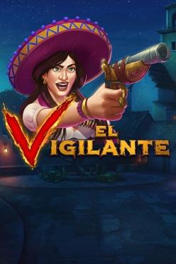 El Vigilante Free Play in Demo Mode