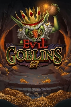Evil Goblins Free Play in Demo Mode