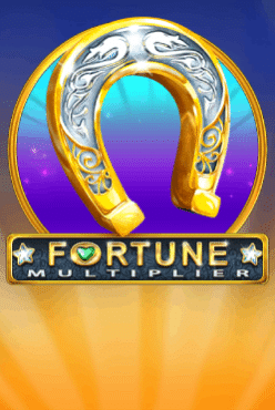 Fortune Multiplier Free Play in Demo Mode