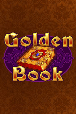 Golden Book Free Play in Demo Mode