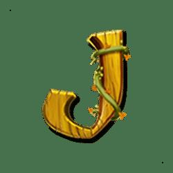 Icon 11 Lucky Gold Pot