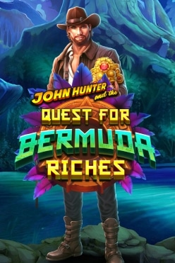 John Hunter and the Quest for Bermuda Riches Free Play in Demo Mode