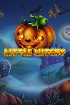 Little Witchy Free Play in Demo Mode