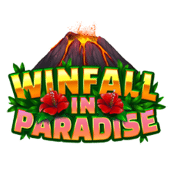 Icon 1 Winfall in Paradise
