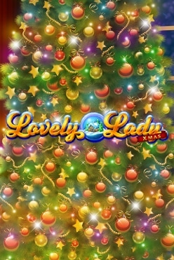Lovely Lady X-Mas Free Play in Demo Mode