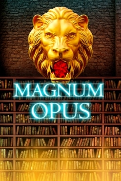 Magnum Opus Free Play in Demo Mode
