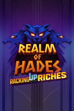 Realm of Hades Free Play in Demo Mode