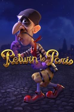 Return to Paris Free Play in Demo Mode