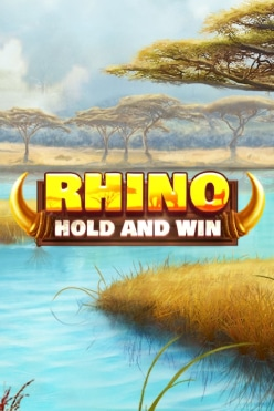 Rhino Hold and Win Free Play in Demo Mode
