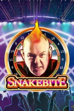 Snakebite Free Play in Demo Mode