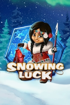 Snowing Luck Free Play in Demo Mode