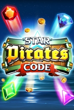 Star Pirates Code Free Play in Demo Mode