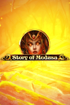 Story Of Medusa Free Play in Demo Mode