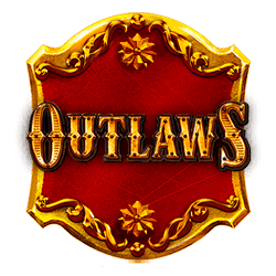Scatter of Van Der Wilde and the Outlaws Slot