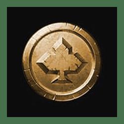 Icon 7 Thunder Wheel