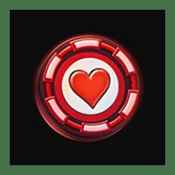 Icon 5 Vegas Gold