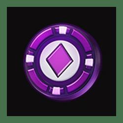 Icon 6 Vegas Gold
