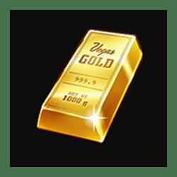 Icon 1 Vegas Gold