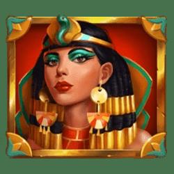 Icon 2 Anubis Moon