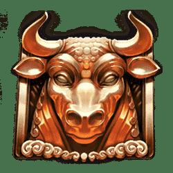 Icon 3 Age Of Akkadia