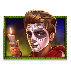 Icon 2 Day of Dead