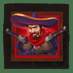 Icon 2 El Vigilante