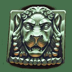Icon 4 Age Of Akkadia