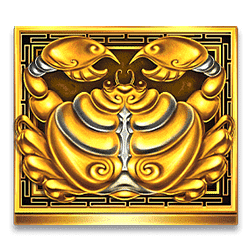 Icon 1 Dragon King Legend Of The Seas
