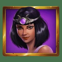 Icon 4 Anubis Moon