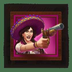 Icon 3 El Vigilante
