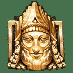 Icon 2 Age Of Akkadia