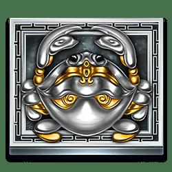 Icon 2 Dragon King Legend Of The Seas
