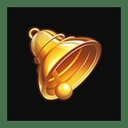 Icon 4 Vegas Gold