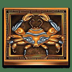 Icon 3 Dragon King Legend Of The Seas