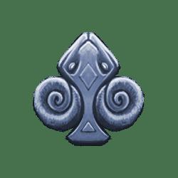 Icon 9 Age Of Akkadia
