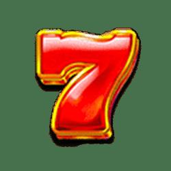 Icon 1 Cash Bonanza