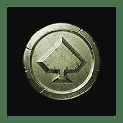 Icon 10 Thunder Wheel