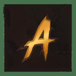 Icon 7 El Vigilante