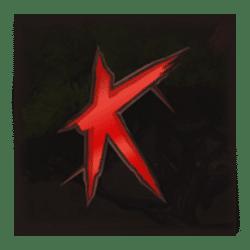 Icon 8 El Vigilante