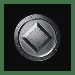 Icon 8 Thunder Wheel