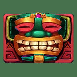 Icon 2 Tiki Magic