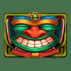 Icon 3 Tiki Magic