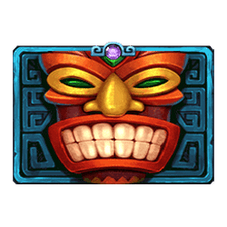 Icon 5 Tiki Magic