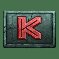 Icon 7 Tiki Magic