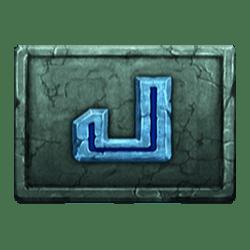 Icon 9 Tiki Magic