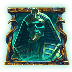 Scatter of Crypts of Fortune Slot