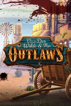 Van Der Wilde and the Outlaws Free Play in Demo Mode
