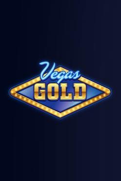 Vegas Gold Free Play in Demo Mode