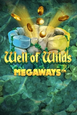 Well of Wilds Megaways Free Play in Demo Mode