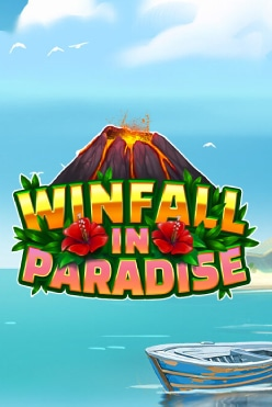 Winfall in Paradise Free Play in Demo Mode